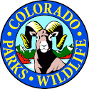 Colorado Big Game Application Deadline April 3rd, 2018